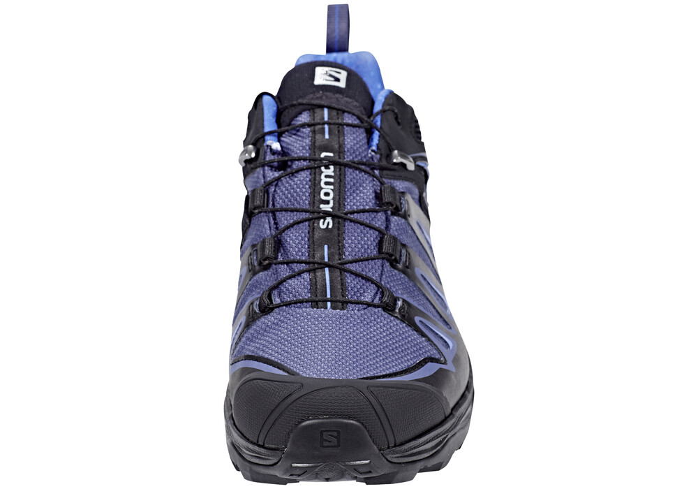 Salomon X Ultra  Gtx Shoes Women